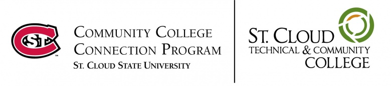 Community College Connection Program