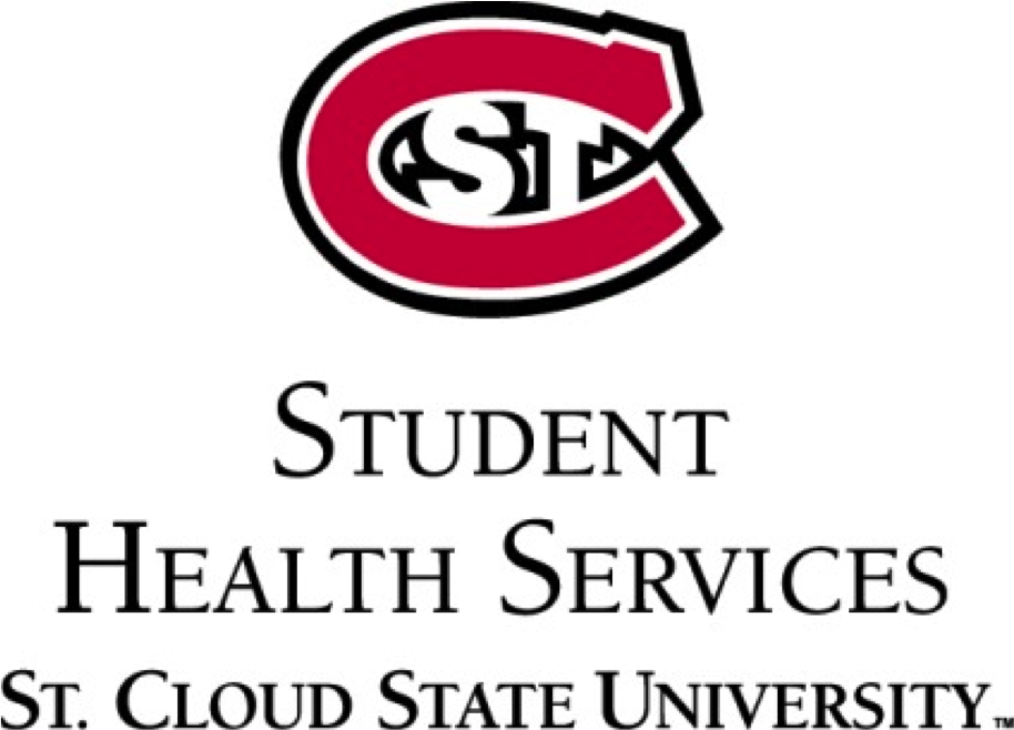 SCSU Student Health Services